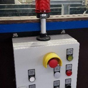 Układy kontrolne i pomiarowe1